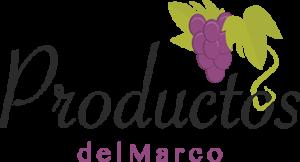 Productos Del Marco